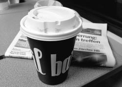 Cafe Il Baretto