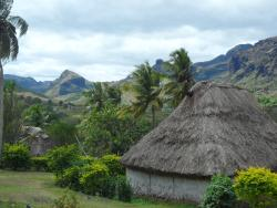 Navala Village