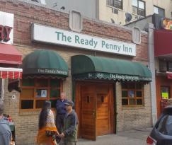 Ready Penny Inn