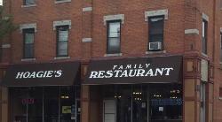 Hoagie's Restaurant