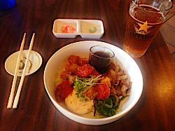 Aisuru Sushi + Sake Bar