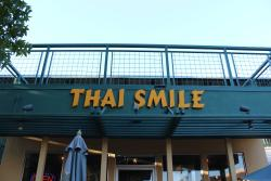 Thai Smile Restaurant