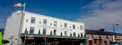 Connemara Lake Hotel