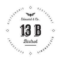 Bistrot 13B
