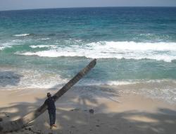 Ferar Beach