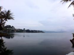 Hotel Wisata Bahari