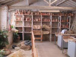 Ceramica Viera