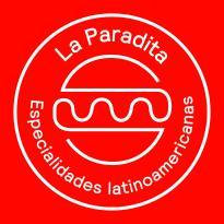 La Paradita