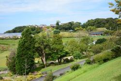Takataya Kahei Park