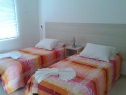 Hotel La Forteresse