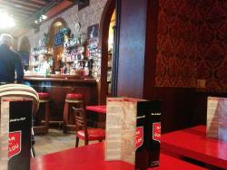 Chez Guillou