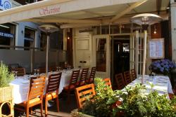 Restaurante Savini