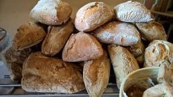 Bistrot Manalù Naturalmente Gluten Free