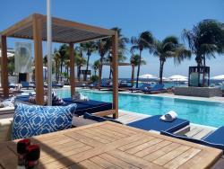 Madero Ocean Club