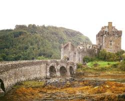 Best Of Scotland Tours