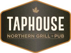 TAPHOUSE Northern Grill + Pub