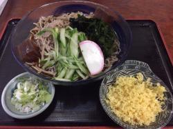 Oku Shinshu
