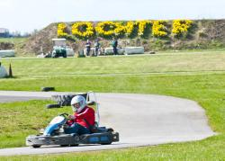 Lochter Activity Centre