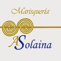 Mariquería A Solaina