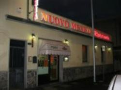 Nuovo Mexico