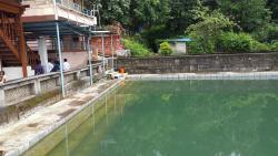 Shri Ballaleshwar Ashtavinayaka