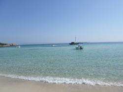 Searide.gr - Boat & Kayak Rentals
