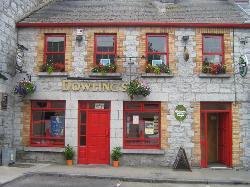 Dowlings Pub
