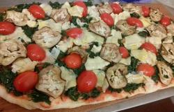 Lucignolo Sas Pizzeria