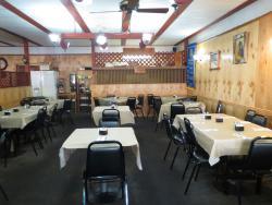Marsha's Family Restaurant