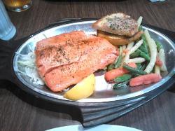Totem Inn Restaurant