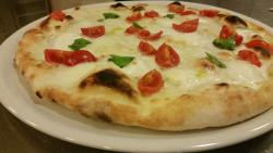 Royal Pizza Gioia del Colle