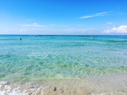 Lido Bora Bora