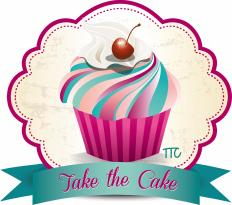 Take The Cake Cupcakes