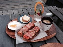 Emi Cafe & Restaurant Ichinomiya