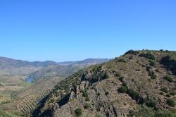 Miradouro Natural do Alto da Sapinha