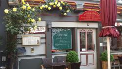 Caffe & Ristorante Antico & Abruzzo