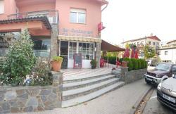 Restaurant Ca La Marta