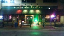 O'Leary's Ale House