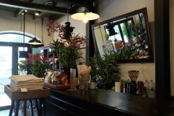 Heritage Craft & Cafe