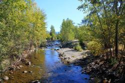 Mission Creek Regional Park
