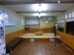 Onsen Resorts