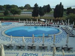 Medulin Hotel