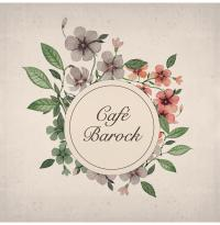 Café Barock