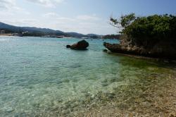 Manza Beach Resort- Private Beach