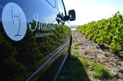 Instants - Exclusive Champagne Tours