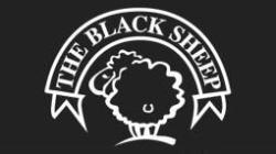 The Black Sheep Tivoli