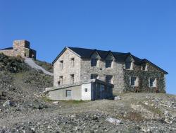 Alta Tourist Information