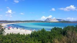 Villaggio Puntaldia