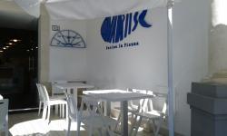 Variis Cucina in Piazza