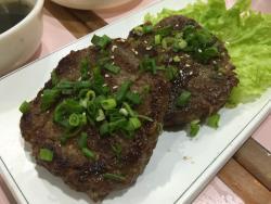 Davao Korea Town Restaurant